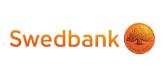 domus optima swedbank